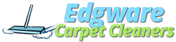 Edgware Carpet Cleaners